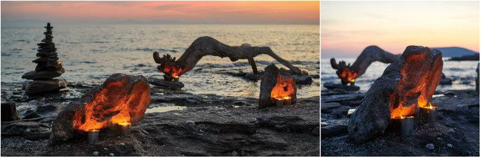 lifemagazinegr_castus_beach_bar_palaia_fokaia_1