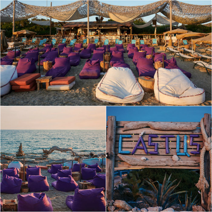 lifemagazinegr_castus_beach_bar_palaia_fokaia_2