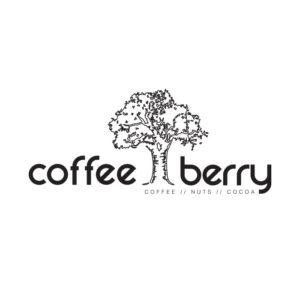 lifemagazinegr_coffee_berry (1)