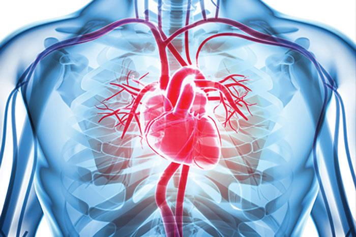 lifemagazinegr_diagnostiki_athinon_vasilis_sideris_proliptikes_eksetaseis_cardioScan