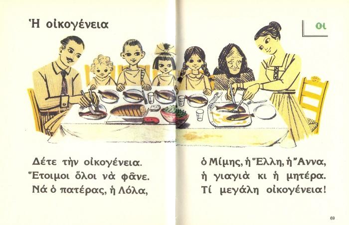 lifemagazinegr_eikona_paliou_anagnostikou_2