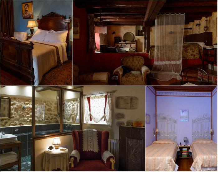 lifemagazinegr_george_molfetas_hotel_kefalonia_2