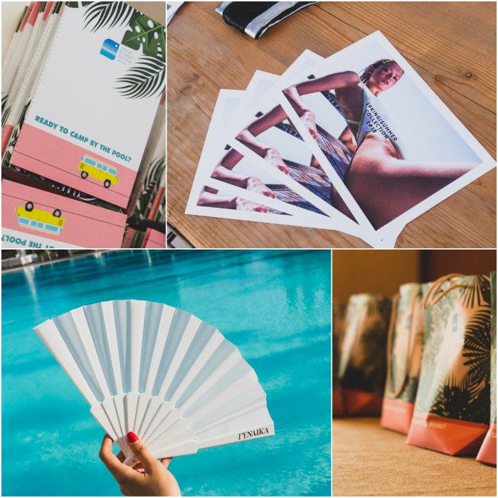 lifemagazinegr_greek_resort_design_hilton_athens_1