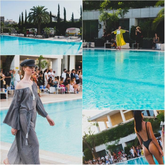 lifemagazinegr_greek_resort_design_hilton_athens_3