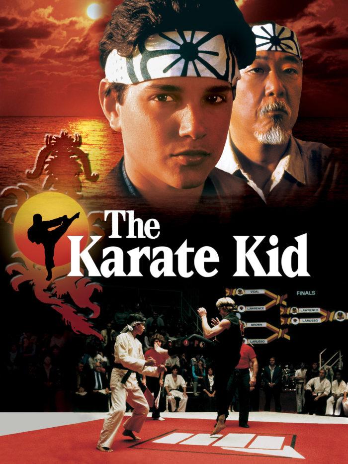 lifemagazinegr_karate_kid_afises (1)