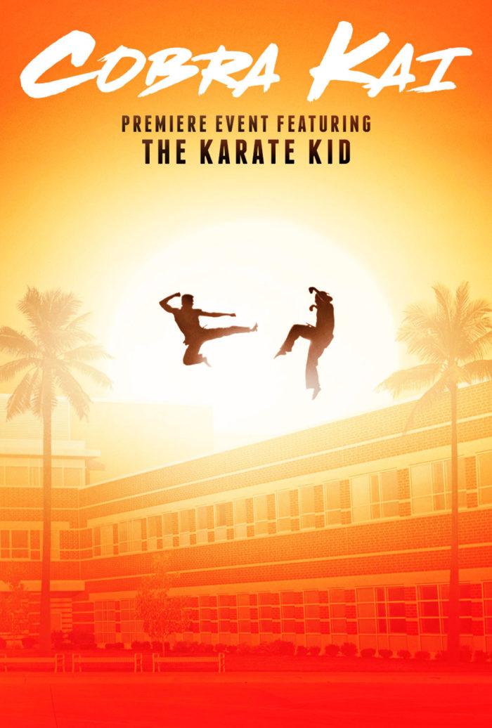 lifemagazinegr_karate_kid_afises (2)
