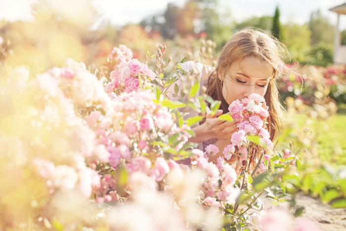 lifemagazinegr_stafanos_gialias_geoponos_garden_solutions (1)
