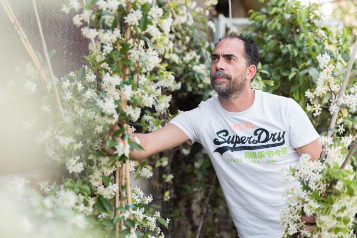 lifemagazinegr_stafanos_gialias_geoponos_garden_solutions (3)