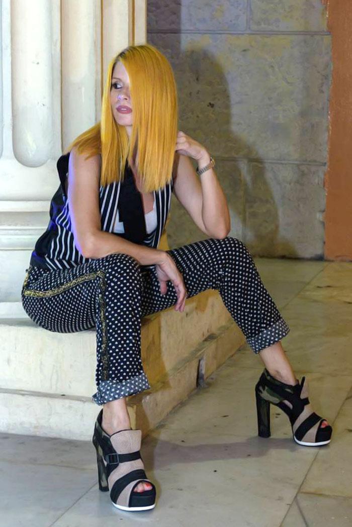 lifemagazinegr_altactiv_andritsopoulou