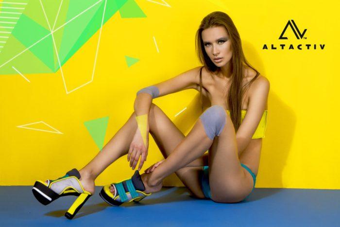 lifemagazinegr_papoutsia_altactiv (1)