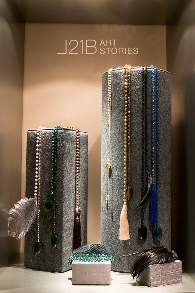 lifemagazinegr_rena_seferiadi_gallery (1)