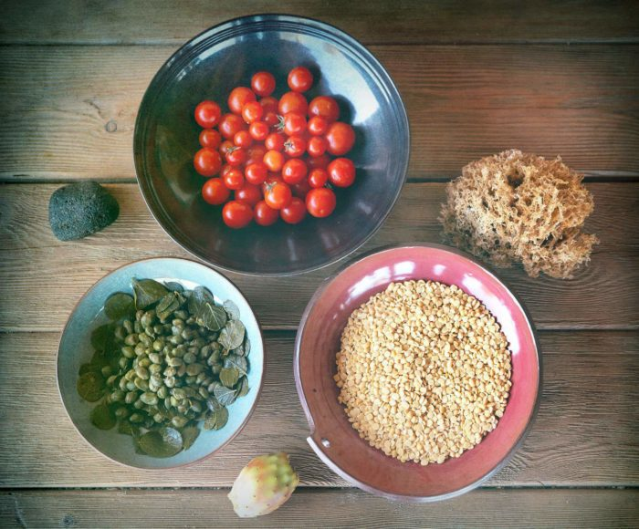 lifemagazinegr_santorini_gastronomy