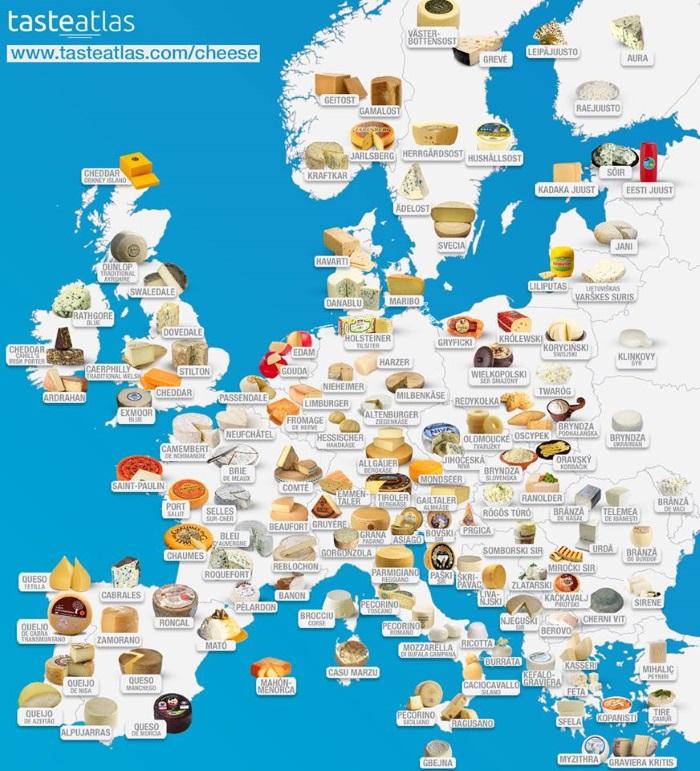 lifemagazinegr_taste_atlas_o_xartis_tis_europis_me_fagita (3)