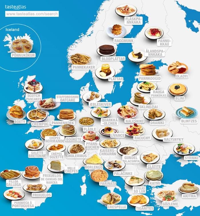 lifemagazinegr_taste_atlas_o_xartis_tis_europis_me_fagita (5)