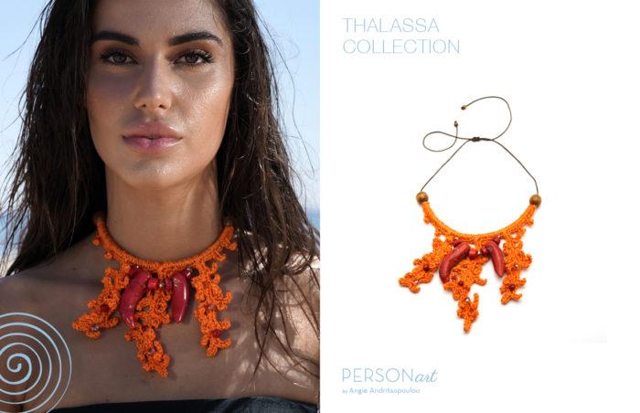 Thalassa14