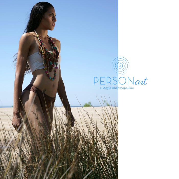 lifemagazinegr_personart_kosmimata_syllogi_thalassa (3)