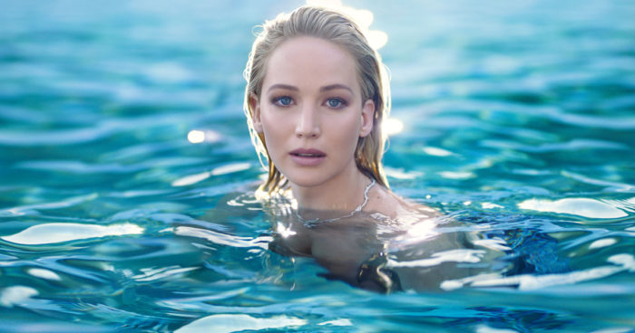 lifemagazinegr_jennifer_lawrence_dior (2)