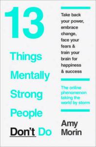 lifemagazine.gr_books_13 things