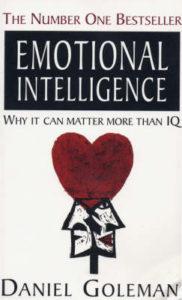 lifemagazine.gr_books_emotional intelligence