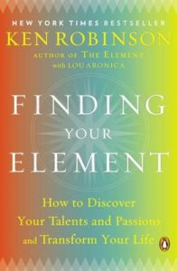 lifemagazine.gr_books_finding your element