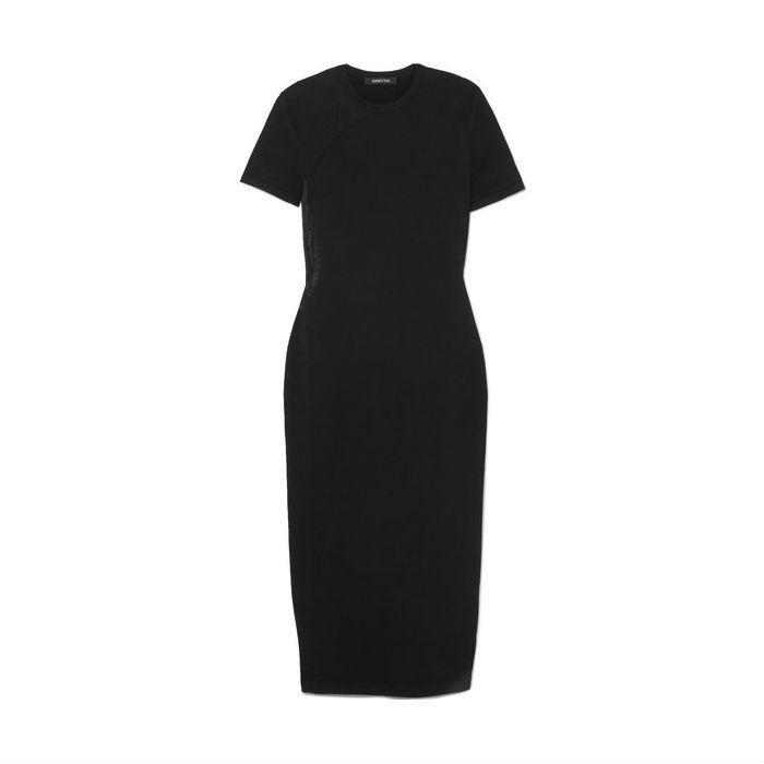 f8e3f7b0904f Μίνι φόρεμα