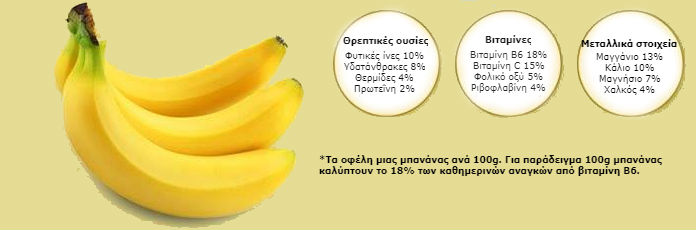 lifemagazine.gr (2)