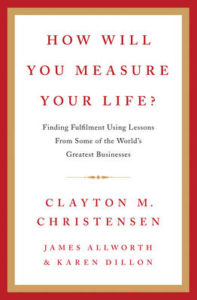 lifemagazine.gr_books_measure life