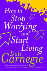 lifemagazine.gr_books_stop worrying