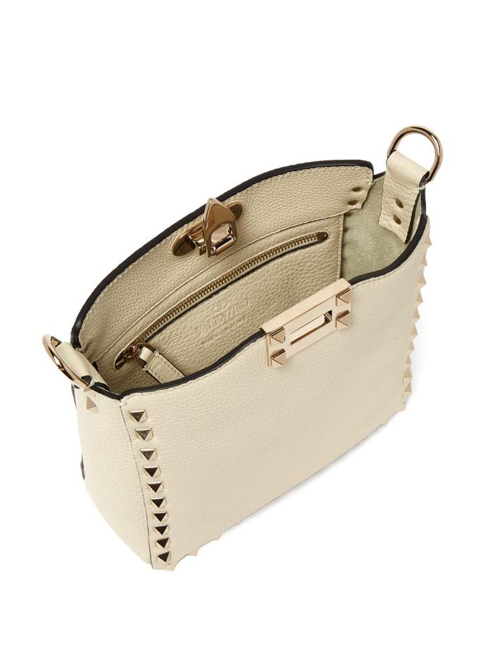 Γυναικεία τσάντα ώμου Valentino (2)