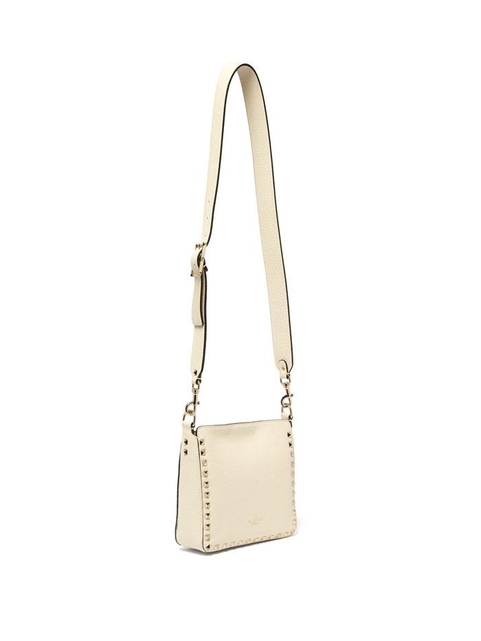 Γυναικεία τσάντα ώμου Valentino (4)