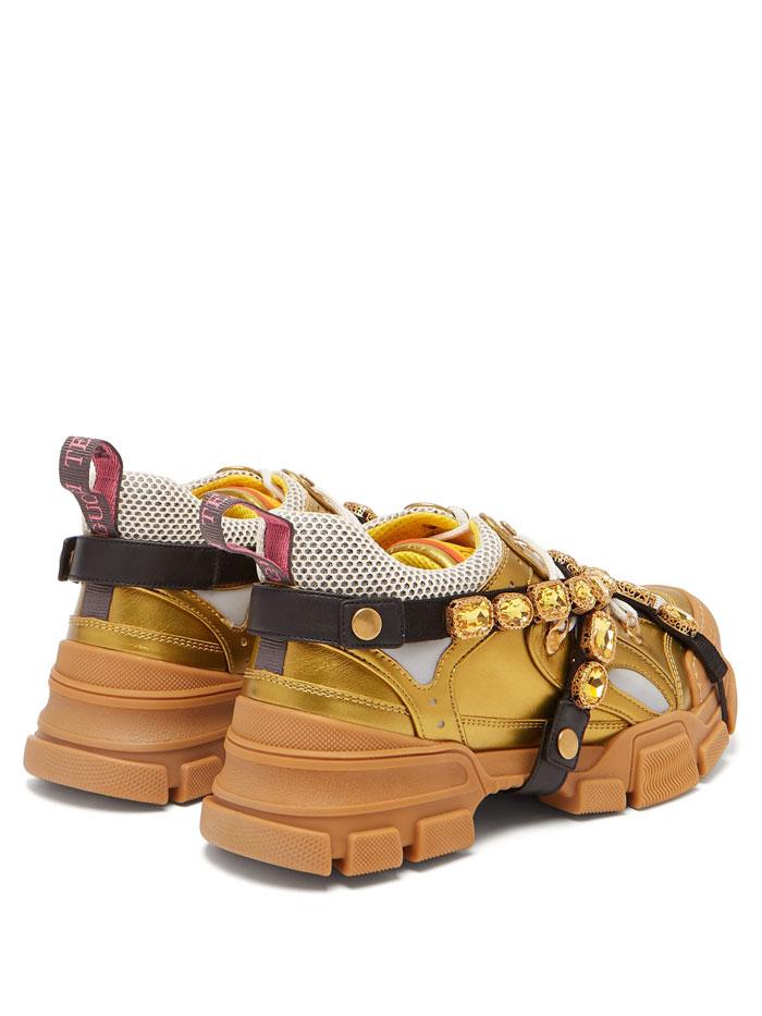 γυναικεία παπούτσια gucci (3)