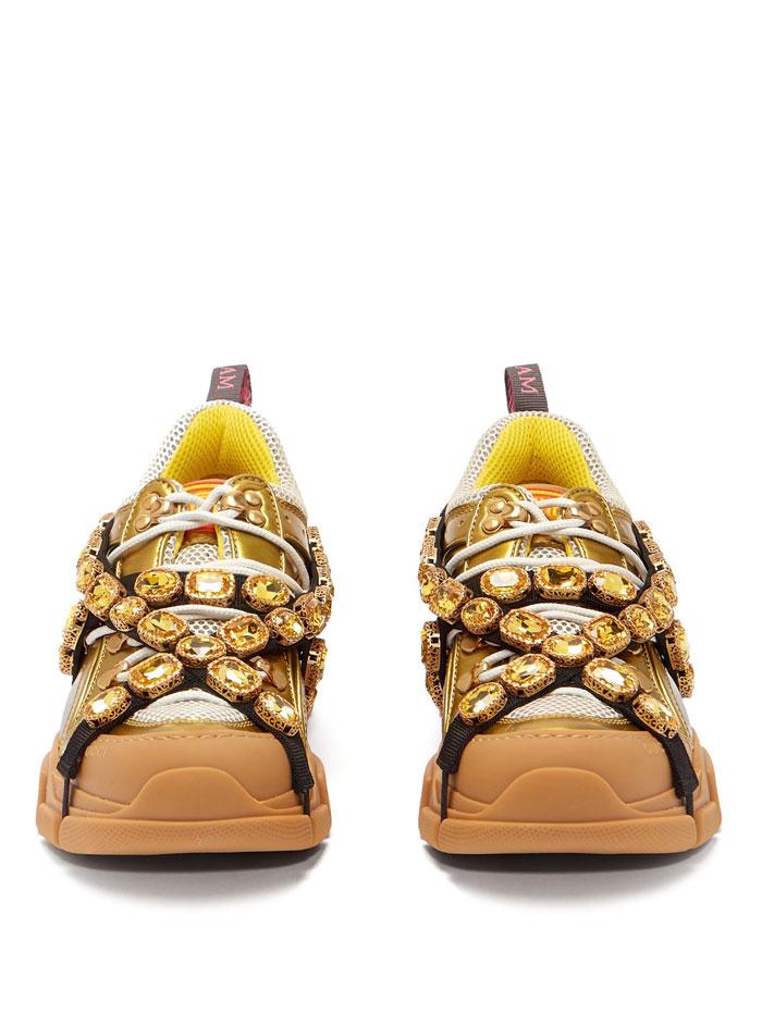γυναικεία παπούτσια gucci (4)