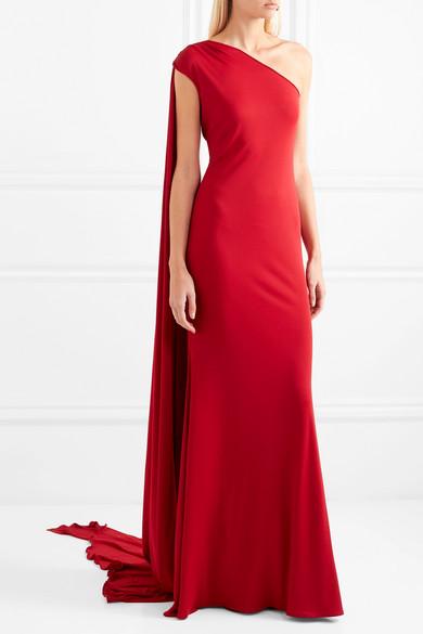 Γυναικείο φόρεμα Naeem Khan (3)