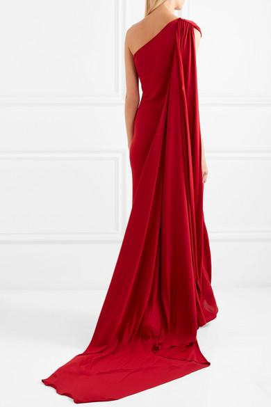 Γυναικείο φόρεμα Naeem Khan