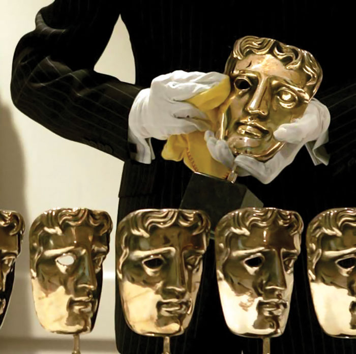 bafta awards (3)