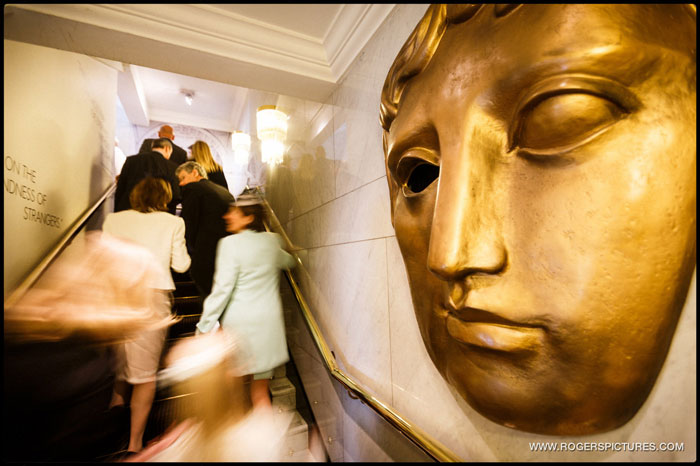bafta awards (4)