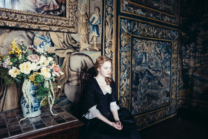 lifemagazinegr_the favourite_lanthimos_movie_sexualiko_skandalo1