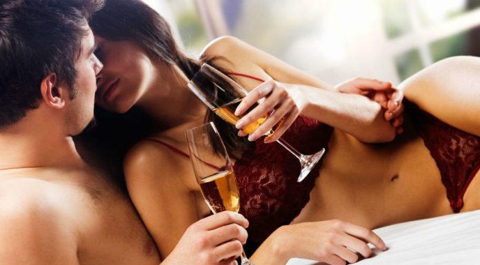 πάρτι εφήβων σεξ συλλογή καυτά Ασιάτης/ισσα εφηβική ηλικία πορνό