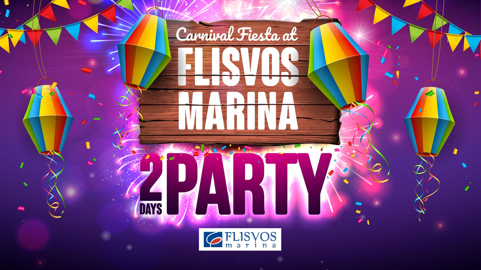FLISVOS-MARINA---APOKRIES-2020---EVENT