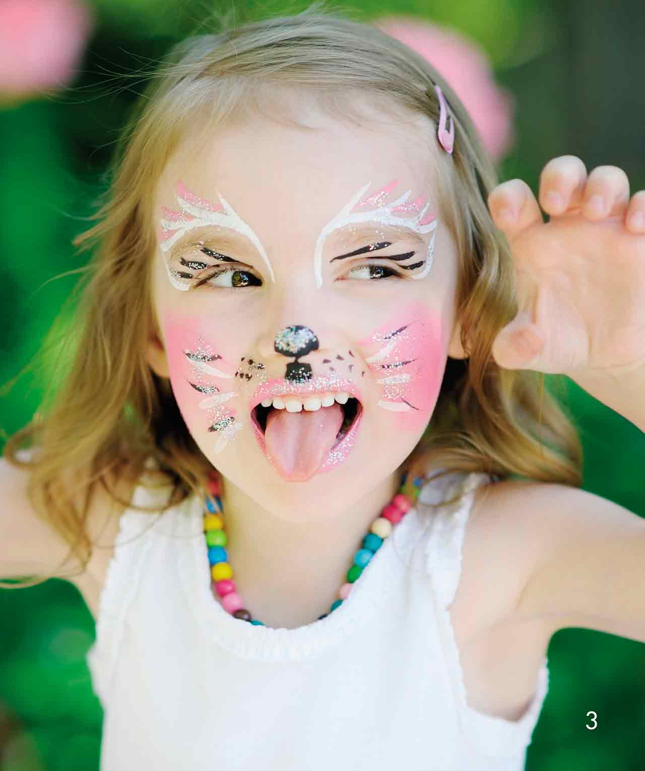 Face-Painting-INS3