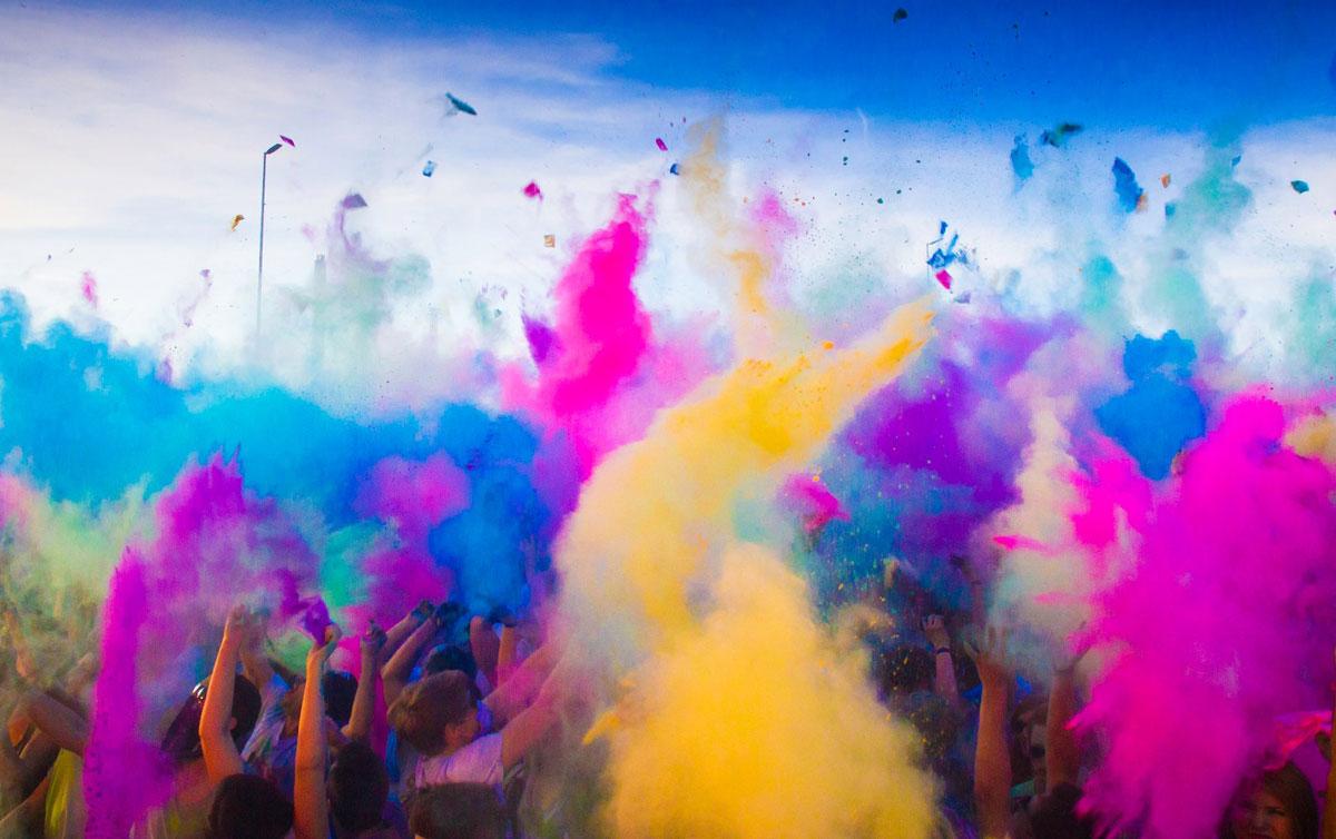 carnival-parade-karnavalia-parelasi-armata-palaio-faliro-color-festival-alevromoutzourwmata
